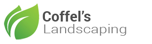 Coffel's Landscaping